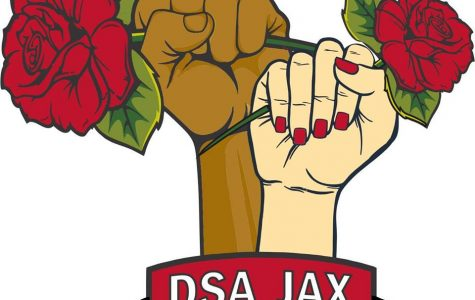 Q&A with the UNF Young Democratic Socialists of America