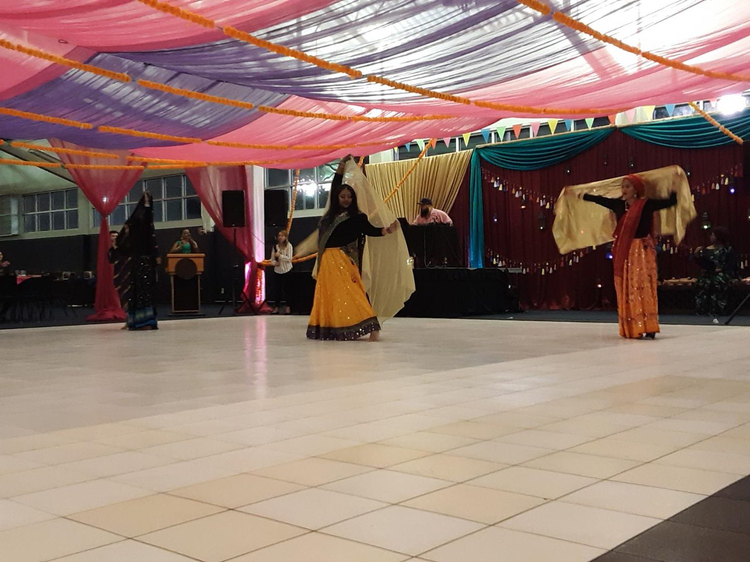 The+final+dance+of+the+evening+was+called+Bollywood+Baddies%3A+Bhangra+Fusion+Dance