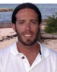 UNF Biology Professor recipient Terry Presidential Professorship