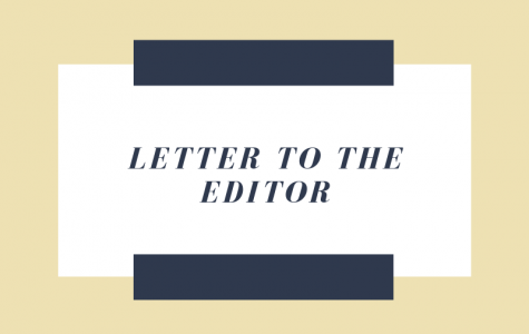 Letter to the editor: abortion