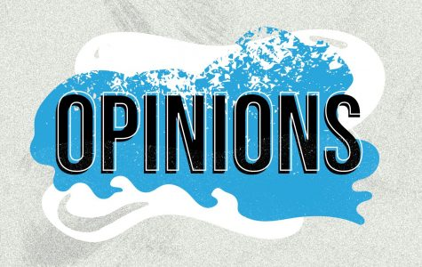 Opinion: How Do We Stop It?
