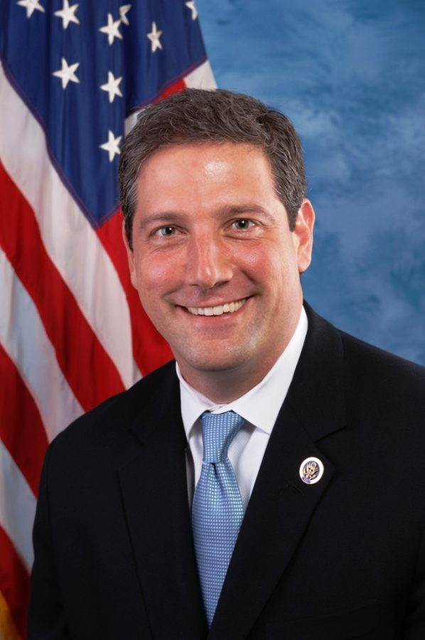 Picture of Tim Ryan