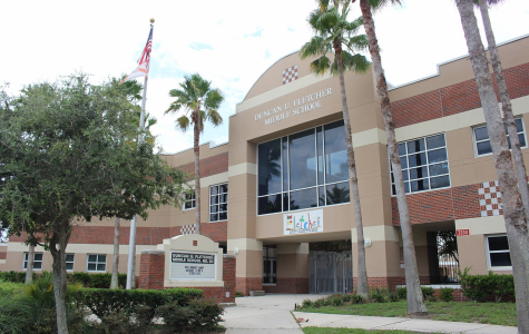 UNF poll shows support for a half-cent sales tax increase to fund reparation of schools