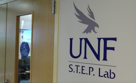 Update: UNF's controversial partnership with University of Haifa