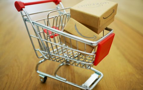 Amazon offers deals and discounts on Amazon Prime Day
