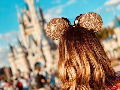 Future shows of Disney Plus