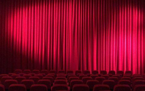 Jacksonville Film Festival returns