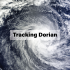 Tracking Dorian: UNF crisis management sends out alert