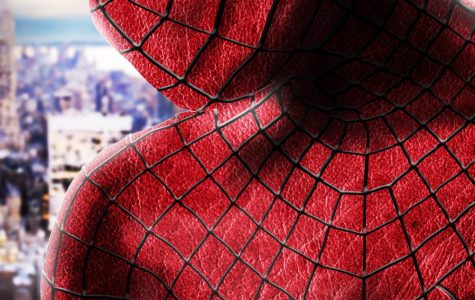 Spider-Man out of MCU amid Disney and Sony disagreement