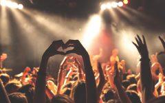 Jacksonville's got talent: 5 bands from Jax