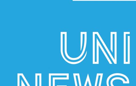 Uni News