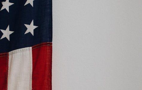 UNF student veteran George Wolfe remembers 9/11