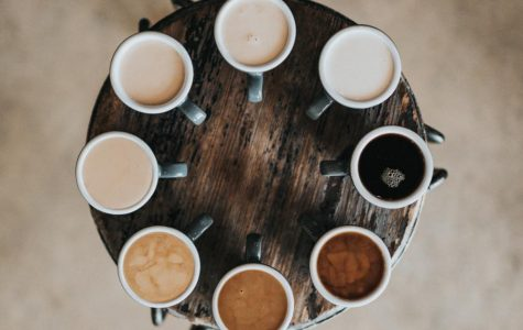 Attention coffee lovers: National Coffee Day deals fast approaching