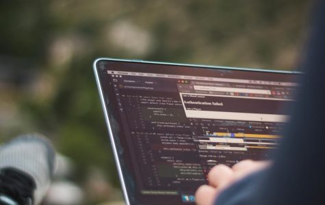 Fullstack/UNF Coding Bootcamp offers separate Intro to Coding course