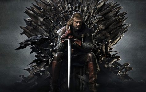 Return to Westeros: new