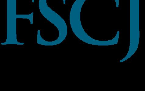 FSCJ confirms 2 cases of Coronavirus