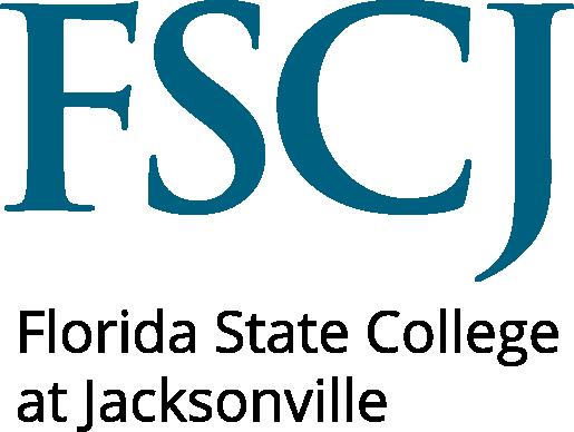 FSCJ logo