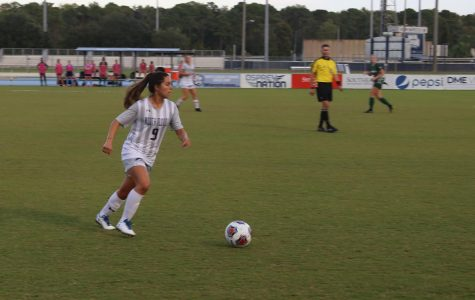 Ospreys outplay winless Dolphins in 2-1 battle