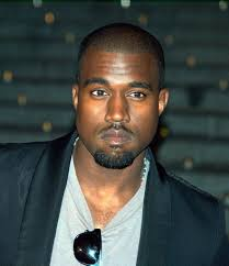 Kanye West drops a release date for his new album…Again