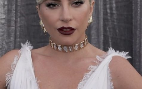 Lady Gaga launches Haus cosmetics