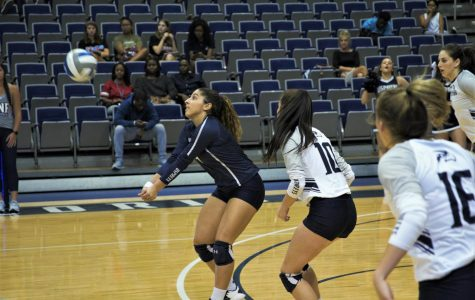 Ospreys hang tough against Rattlers in five-set thriller