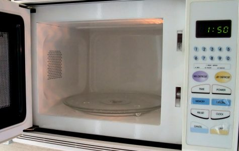 Foods you probably shouldn't microwave