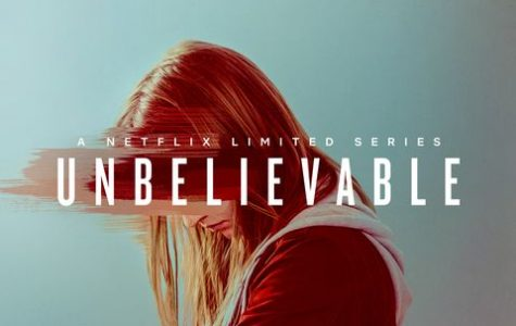 Netflix's 'Unbelieveable' tells a story that hits home for many victims