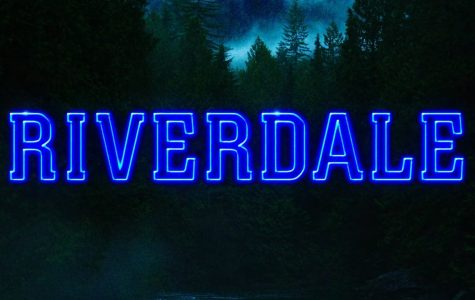 "A house divided: ""Riverdale"" opinions"