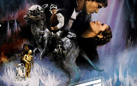 Movie Review: Star Wars rewind