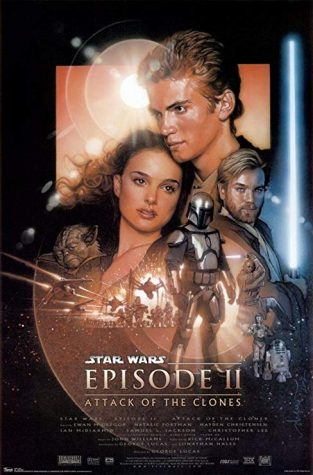 Star Wars rewind: Return of the Jedi