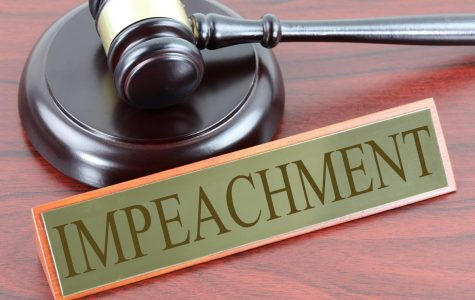 From Clinton to Trump: how impeachment has changed
