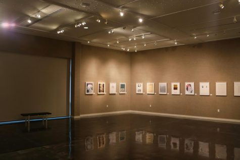 Lufrano Gallery