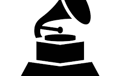 The Grammys: Wrap up