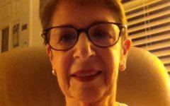 FSCJ professor dies in a crash on Heckscher Drive