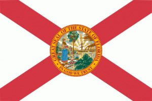 State stats: Coronavirus in the State of Florida