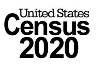 Here is what you need to know about Census 2020