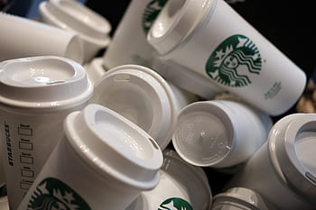 Starbucks suspends use of personal cups; James Bond film release date pushed back