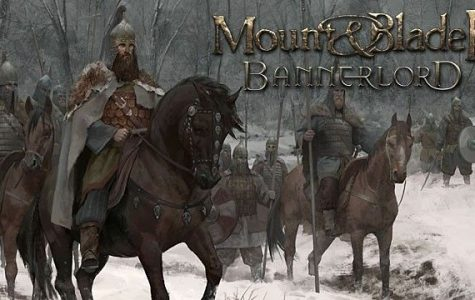 Mount and Blade 2: Bannerlord review