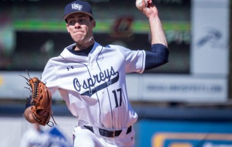 Top five UNF uniforms from the 2019-20 season