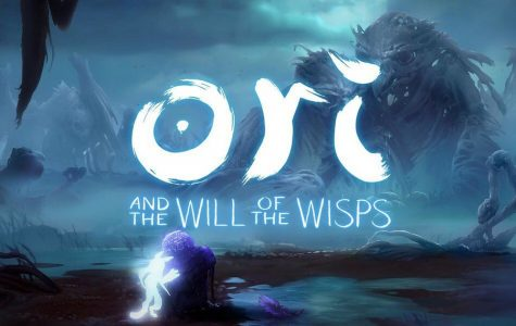 """Ori and the Will of the Wisps"" review"