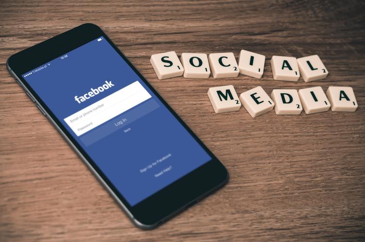 How social media impacts COVID-19