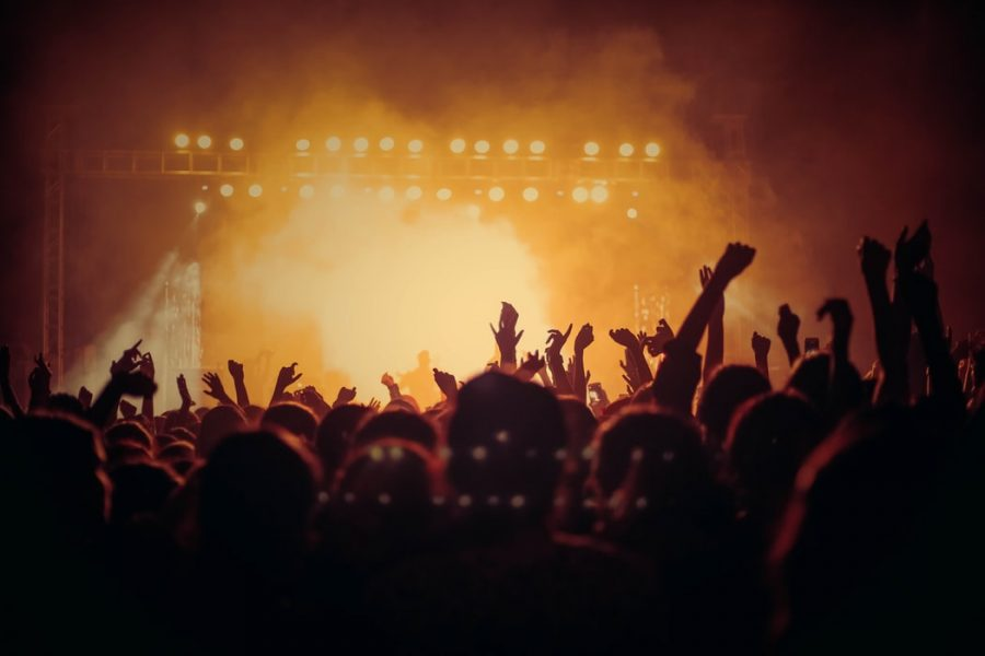 Mayor Lenny Curry suspends all events in city facilities; Will the concert you planned to attend be cancelled?