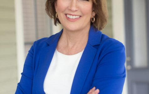 UNF names Karen Bowling to new position, Vice President of Jobs