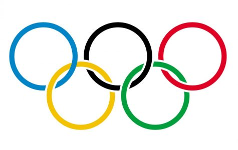 Olympics moved to summer of 2021
