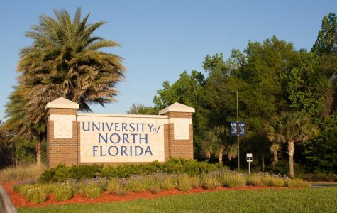 UNF ranked as one of the best regional colleges in the Southeast