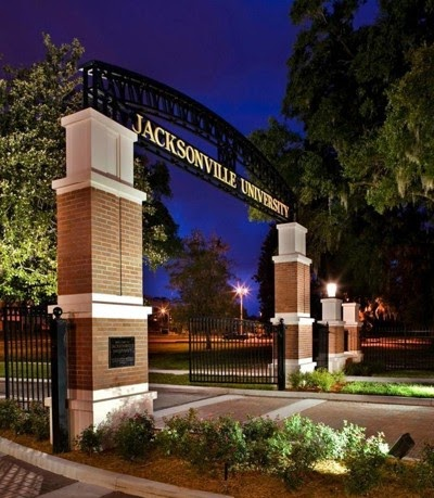 JU announces students will return to campus fall semester