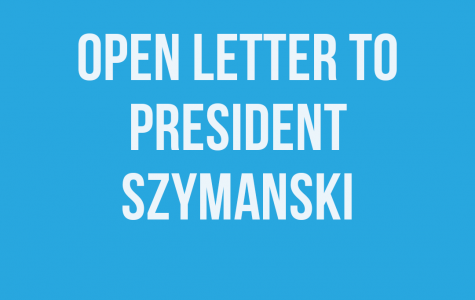 Open Letter: We cannot afford to make this same mistake when it comes to anti-racism education