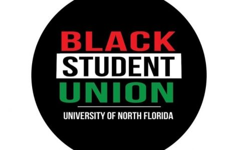 Official BSU statement to the Osprey community