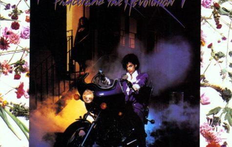 Album review: Purple Rain by Prince