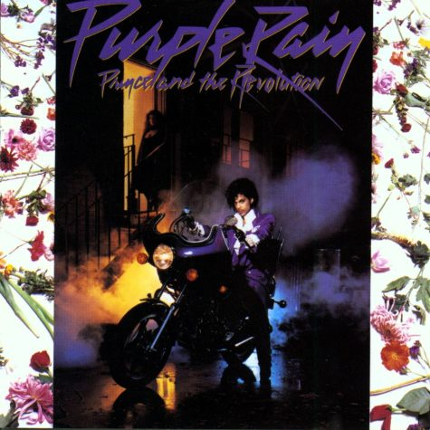 Album review: Purple Rain by Prince